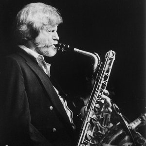 Avatar for Gerry Mulligan