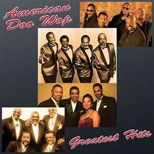 American Doo Wop Greatest Hits