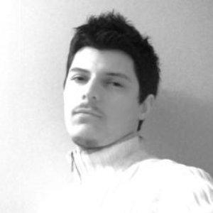 Аватар для Adam Szabo
