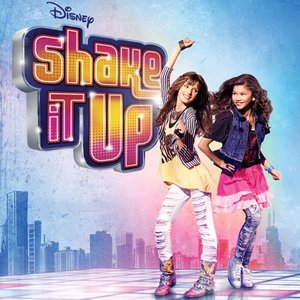Avatar for Shake It Up
