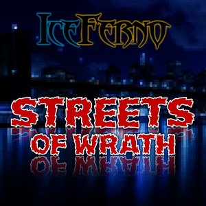 Streets Of Wrath