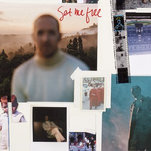 Set Me Free / All Eyes on You / Cruel World