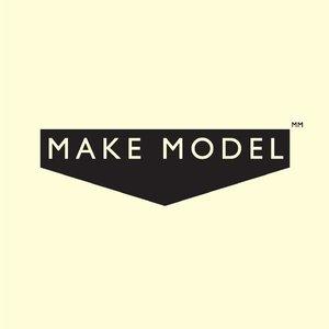 Avatar for Make Model