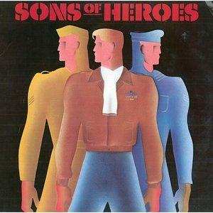 Sons of Heroes