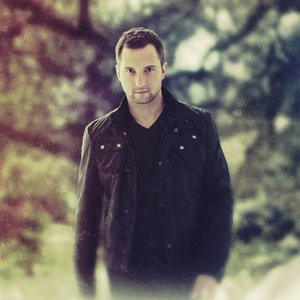 Avatar for Brandon Heath