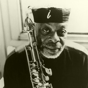 Avatar for Dewey Redman
