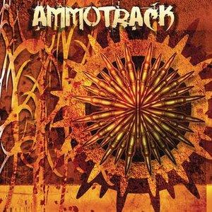 Ammotrack
