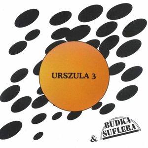 Urszula 3 (2011 Remastered)