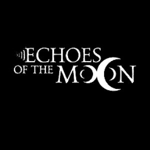 Avatar for Echoes of the Moon