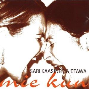 Avatar for Sari Kaasinen & Otawa