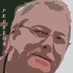 Avatar for Persson