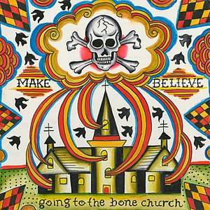Going to the Bone Church