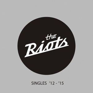Singles '12 - '15