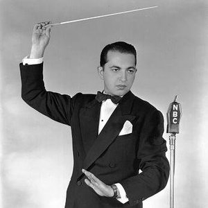Avatar for Percy Faith & His Orchestra