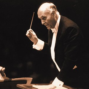 Avatar for Georg Solti: Chicago Symphony Orchestra