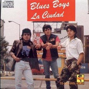 Avatar de Blues Boys