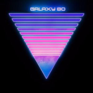 Avatar for Galaxy 80