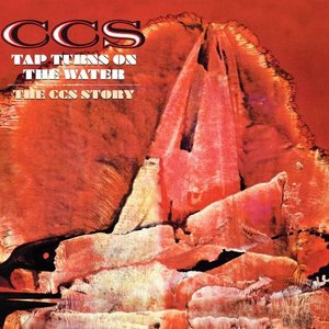 Tap Turns On The Water - The CCS Story