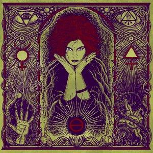 Изображение для 'Jess and the Ancient Ones'