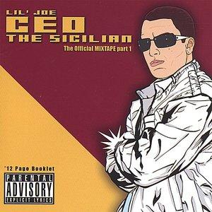 """The Sicilian """"Official Mixtape part 1"""""""