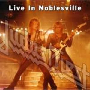 Judas Priest - Live In Noblesville - Zortam Music