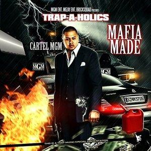 Mafia Made