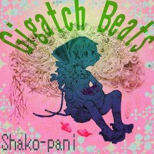 Gigatch Beats