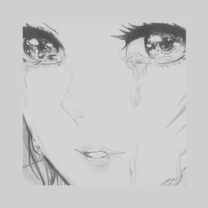 Avatar for Dontcry