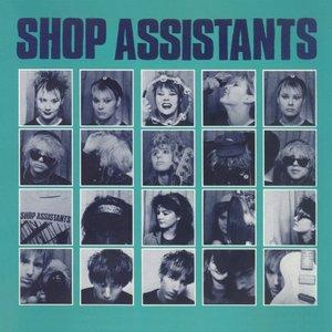 Shop Assistants