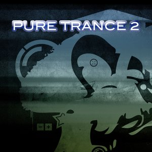 Image for 'Pure Trance 2'