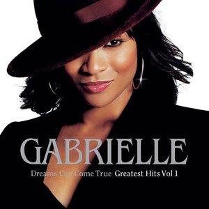 Dreams Can Come True - Greatest Hits Volume 1