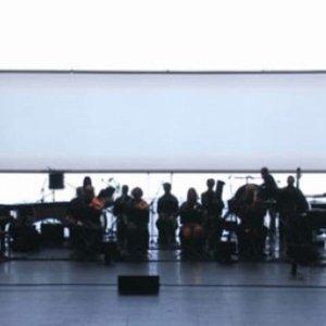 Avatar für Alva Noto + Ryuichi Sakamoto with Ensemble Modern