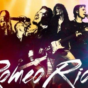Avatar for Romeo Riot