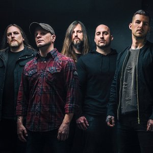 Аватар для All That Remains