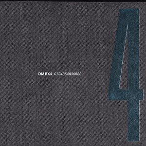 Depeche Mode - Singles Box 4
