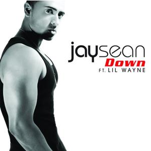 Jay Sean -