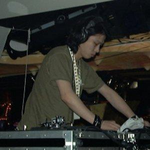 Avatar for Fumiya Tanaka