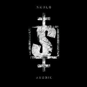 Anomie (Deluxe)