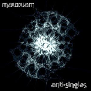 anti-singles