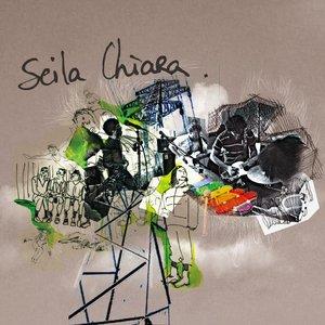 Seila Chiara