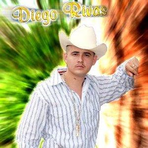 Avatar for Diego Rivas
