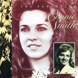 The Essential Connie Smith