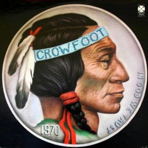 Avatar für Crowfoot