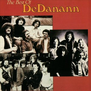 The Best Of DeDannan