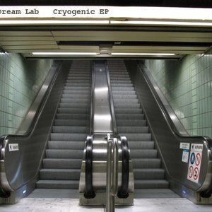 Cryogenic EP