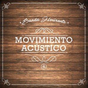 Movimiento Acústico