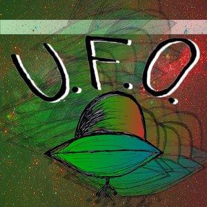 U.F.O. - Single