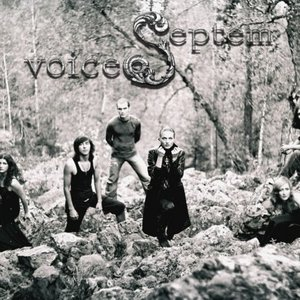 Avatar for Septem Voices