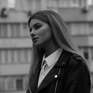 Avatar for Daria Kolosova