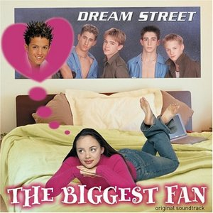 The Biggest Fan (Original Soundtrack)